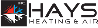 Hays Heating & Air
